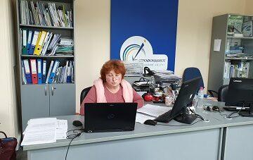 ОИЦ - Русе представи онлайн процедура в подкрепа на малкия бизнес заради коронавируса
