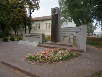 Членовете на РСОСЗР ще почетат с цветя паметта на загиналите във войните русенци