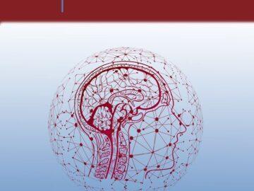 """""""Общество и здраве"""" е първото електронно списание на Университетска многопрофилна болница за активно лечение """"Канев"""" АД - Русе"""
