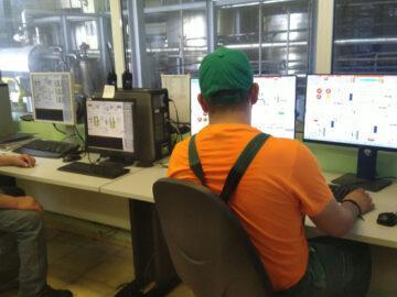 """25 работници търси най-големият производител на биодизел в региона """"Астра Биоплант"""""""
