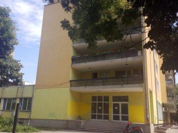 дом възраждане община русе