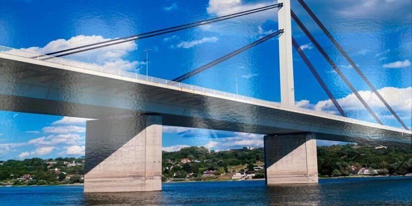 """В Историческия музей е подредена изложбата """"Дунавска перспектива"""""""