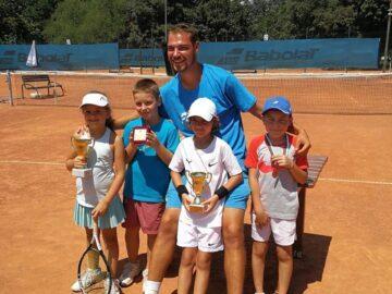 Христомир Мицов: Голям ден за нашия отбор!