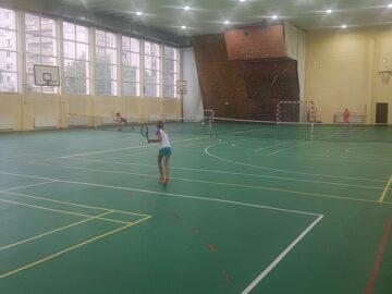 Много добро русенско представяне на регионалното първенство по тенис до 12 години в Плевен