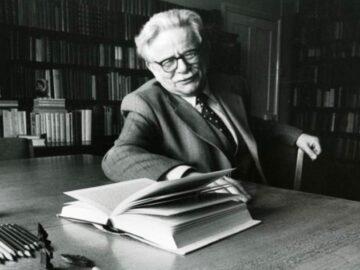 Честваме 115 години от рождението на родения в Русе нобелов лауреат Елиас Канети и 15 години от създаването на едноименната австрийска библиотека