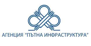 АПИ-лого