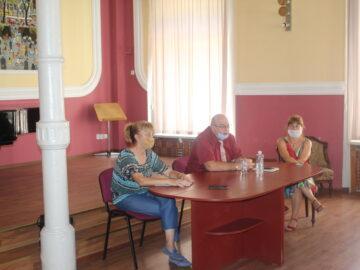 """Община Русе набира доброволци за дом """"Възраждане"""" в битката срещу корoнавируса"""