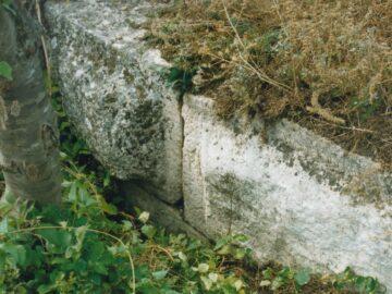 С подкрепата на кмета на Община Две могили Божидар Борисов за пръв път започват археологически разкопки на Широковското кале
