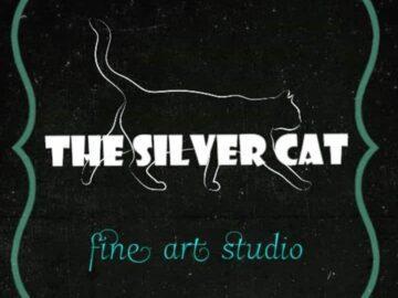 """Ателие за изящни изкуства The Silver cat представя днес изложбата """"Без рамки"""""""