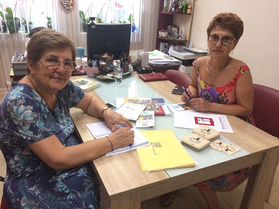 """На 104 жертви на насилие помогна кризисният център на Сдружение """"Център Динамика"""""""