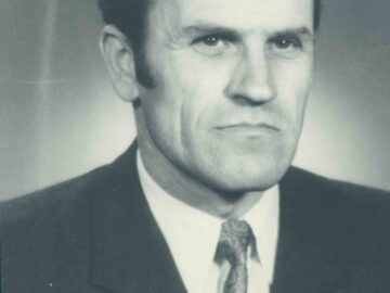 Да си спомним за проф. Иван Неделчев