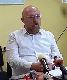 Директорът на РИОСВ - Русе А. Станев: Няма данни за щети по биологичното разнообразие във връзка с пожарите