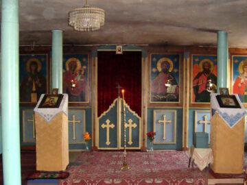 """Одобрени са допълнително 400 000 лева за ремонта и реконструкцията на девическия манастир """"Св. Петка"""" в Копривец"""