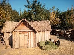 Приета е Наредба за определяне обема на животновъдната дейност и местата за отглеждане на селскостопански животни на територията на Община Две могили