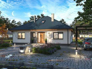 имоти русе къща