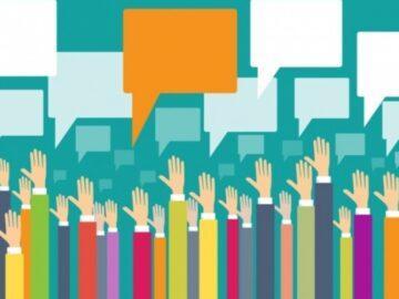 Областна администрация - Русе приканват работодателите да попълнят извадка за потребност от работна ръка