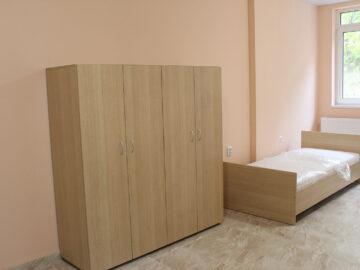 мебели възрастни 1
